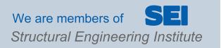 Member of SEI