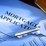 Mortgage Lenders, Loan Officers, and Real Estate Agents