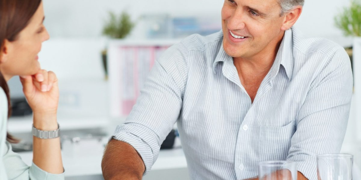 FHA and VA loan compliance